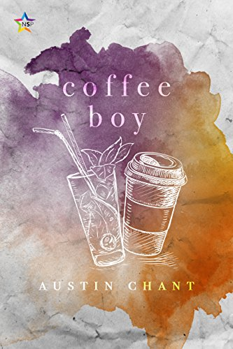 Coffee Boy by Austin Chant