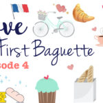 Love at First Baguette