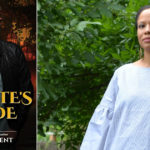 The Coyote's Bride by Holley Trent