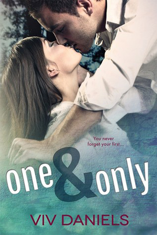 One & Only by Viv Daniels