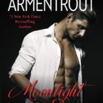 Moonlight Scandals by Jennifer Armentrout