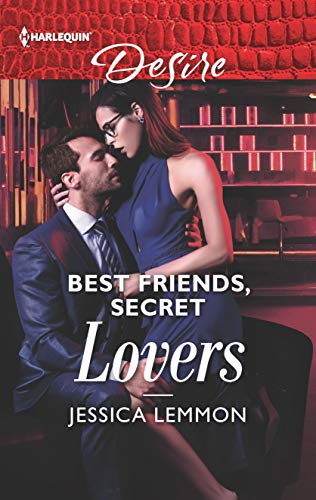 Lovers by Jessica Lemmon
