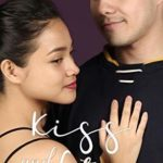 Kiss and Cry by Mina V. Esguerra