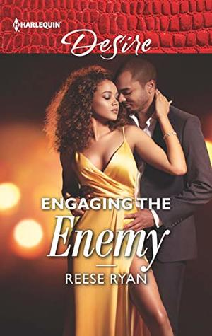 Engaging the Enemy by Resse Ryan
