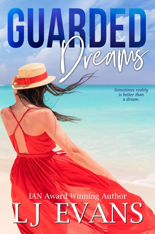 Guarded Dreams by LJ Evans