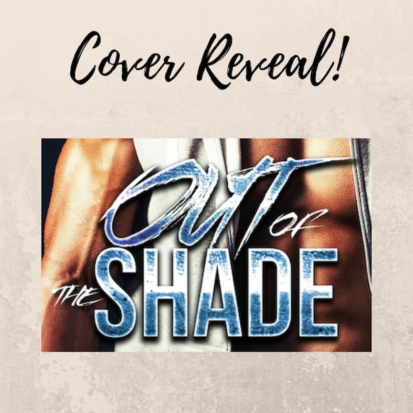 Out of the Shade by S. A. McAuley