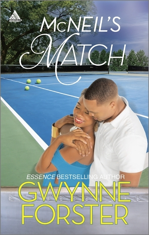 McNeils's Match by Gwynne Forster
