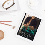 The Two-Week Arrangement by Kendall Ryan
