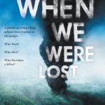 When We Were Lost by Kevin Wignall