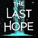 The Last Hope by Krista and Becca Ritchie