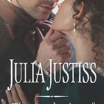 The Awakening of Miss Henly by Julia Justiss