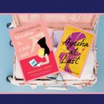 Books Worth the Suitcase Space