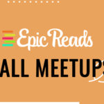 Epic Reads Tour
