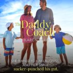 The Daddy Coach by Karen Muir