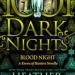 Blood Night by Heather Graham