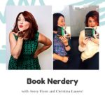 Book Nerdery with Avery Flynn and Christina Lauren
