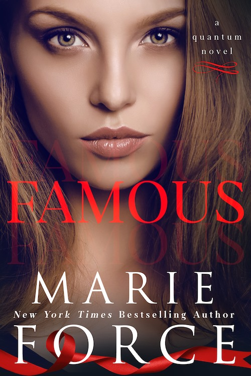 Famous by Marie Force