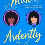 Most Ardently by Susan Mesler-Evans