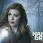 Daily Frolic: Nancy Drew Premieres Tonight!