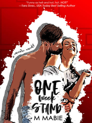 One Week Stand by M. Mabie