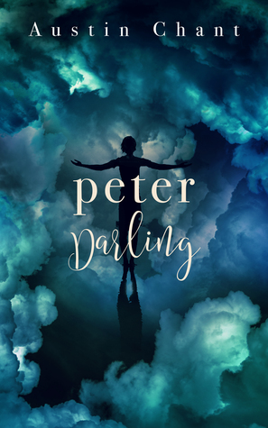 Peter Darling by Austin Chant