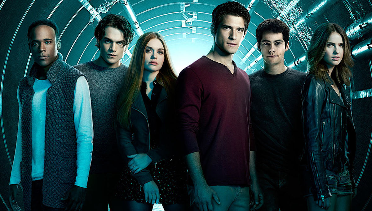 Seven Teen Wolf Episodes to Re-watch this Halloween - Frolic