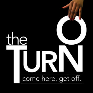 The Turn On Podcast