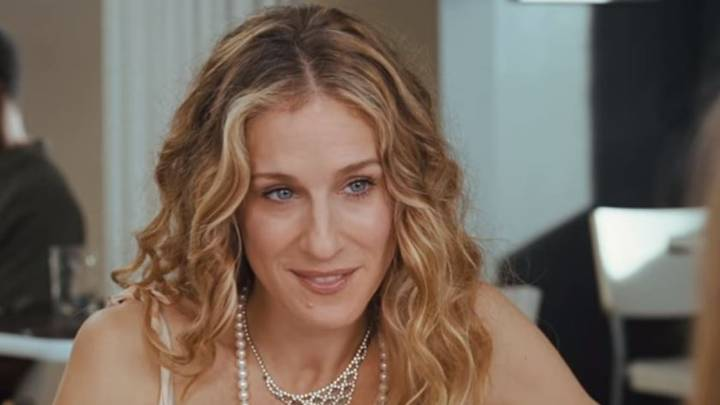 5 Romance Tips Carrie Bradshaw Taught Us in Sex and the City