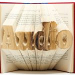 5 Reasons to Love Audiobooks