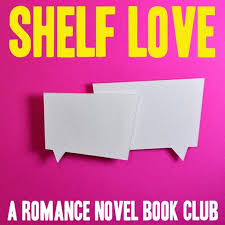 Shelf Love Podcast