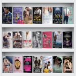 Contemporarily Ever After: Top Picks for the Week of November 10th