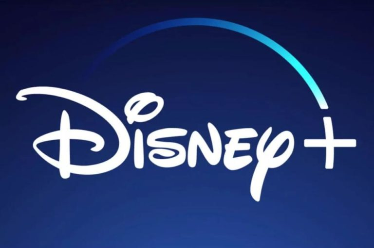 Daily Frolic:Disney Plus is HERE! Here's Everything You Can Watch Today
