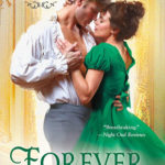 Forever My Duke by Olivia Drake
