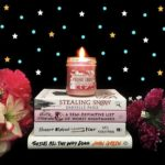 Merry Bookmas: A bookstagrammer's top Gift Ideas