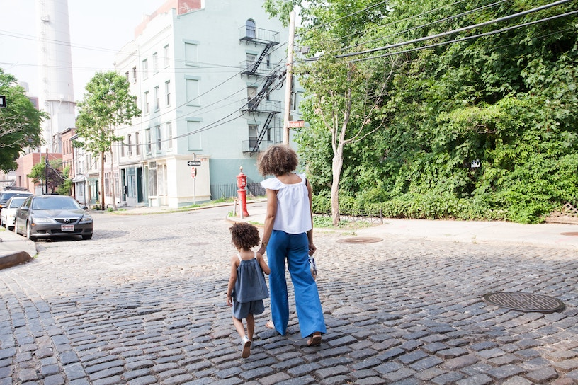 9 Books About Mom Life Julie Valerie Thinks Every Mother Should Read