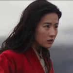 If you can't wait for the new adaptation of Mulan, you need to check out the new trailer that aired during the superbowl.