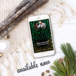Taken With You by Carrie Ann Ryan