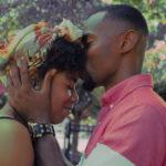 Love like a black girl...the life and times of a romance author!