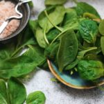 It's National Spinach Day! Here's What to Read.