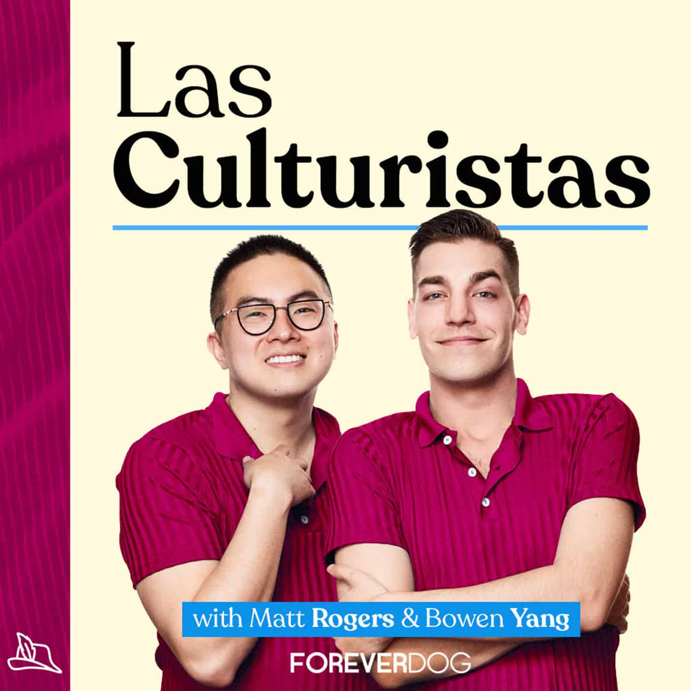 So, what makes Las Culturistas worth adding to your podcast routine?