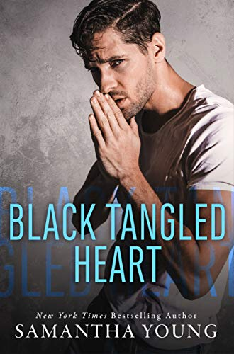 Black Tangled Heart by Samantha Young