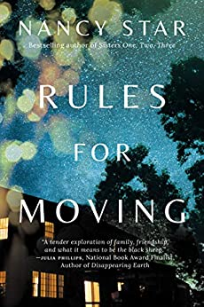 Rules for Moving by Nancy Star