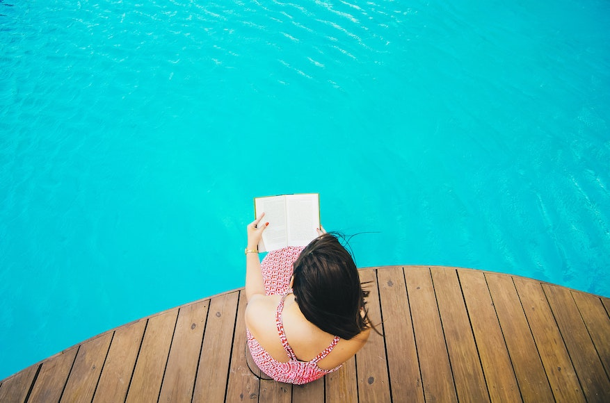 The 20 Best Books of Summer 2020