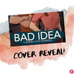Bad Idea by Robin Covington