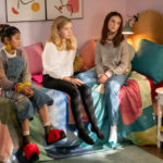 The Baby-Sitters Club Reminds Me Why I Became a Teacher