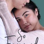 Book of the Week: So Forward by Mina V. Esguerra
