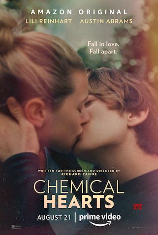 Chemical Hearts Prime