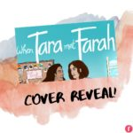 When Tara Met Farah Cover Reveal