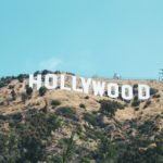 Trope Rec Tuesday: Lights, camera, action! Celebrities In Love