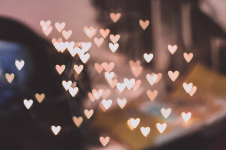 What Your Myers-Briggs Type Says About Your Love Life